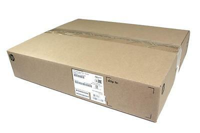 HP - J9772A - HP 2530-48G-PoE+ Switch