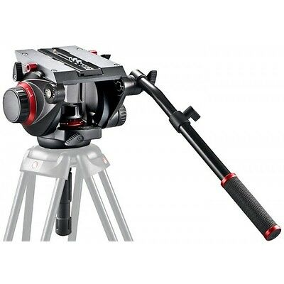 Manfrotto 509HD VIDEO PRO