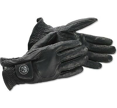 Beretta Black Leather Gloves GL49 Size XX-Large Make an Offer