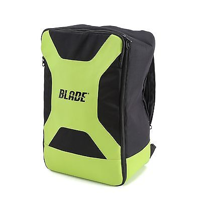 Blade BLH8647 FPV Race Drone and Accessories Backpack