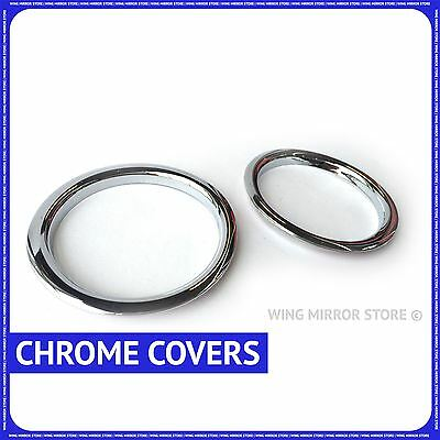 chrome central dashboard cover MG MGF/TF 2000-