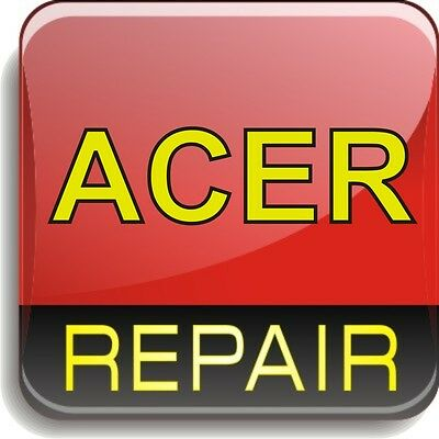 Repair Service Acer Iconia One 10 B3-A20 Micro Usb Charging Connector Port Jack