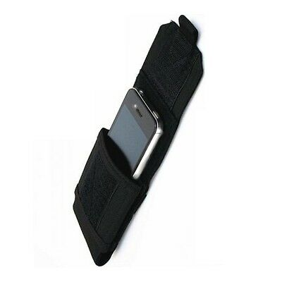 Belt Pouch / Holster for iPhone, Samsung, etc - NEW