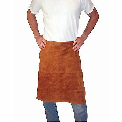 Tillman 24 inch Leather Waist Apron (3824)