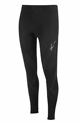 CW-X Women's Pro Tights 140809-001 Size Large Black Make an Offer