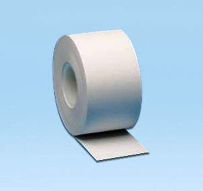 """3 1/8"""" x 1960 ft. NCR ATM Thermal Rolls CSI (4/case) with Free Delivery #856597"""