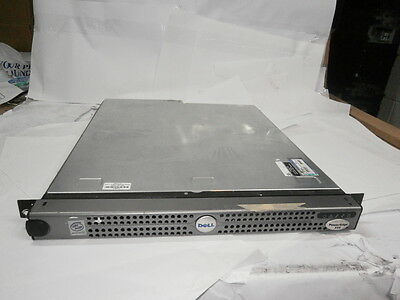 Dell Poweredge 2000 Server For Sale in Ballincollig, Cork from ...