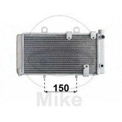 JMP Motorcycle Scooter Aluminium Radiator For Aprilia Pegaso 650ie (Garda) 01-04