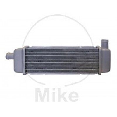 JMP Motorcycle Scooter Aluminium Radiator For Malaguti F12 50 LC DT/DD Phantom