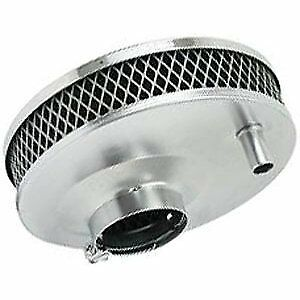 EMPI Air Cleaner Assembly New VW Volkswagen Beetle Super 00-9076-0