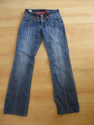 JEANS TAILLE 36   PEPE JEANS