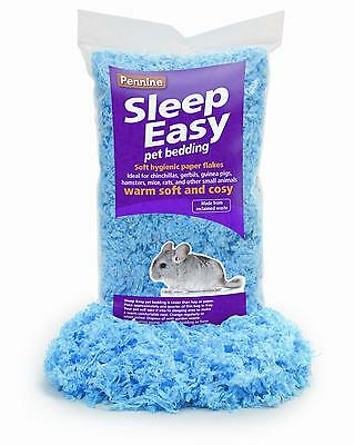 Pet Bedding Sleep Easy Hamster Mouse Gerbil & Mice X 2 1065