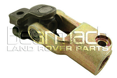 Land Rover Discovery 2, TD5, Lower Steering Universal Joint, Bearmach Brand