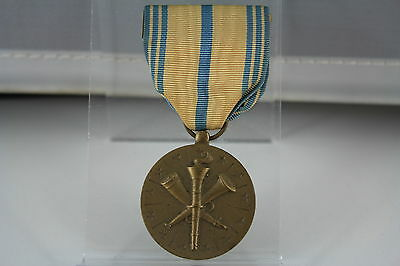 US National Guard Armed Forces Reserve Medal
