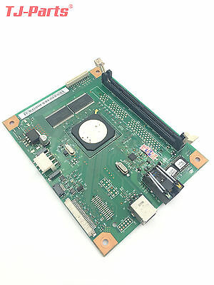 Q5966-60001 for HP Colour LaserJet 2605 2605dn Formatter Main Logic Mother Board