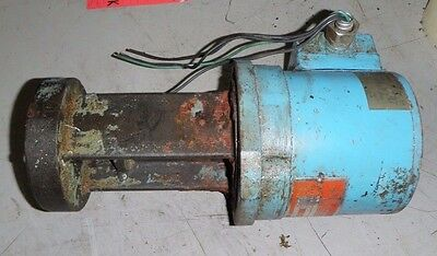 Gusher Pump VBV-44F_ VBV44F, USED