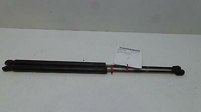 2006 Ford S Max Mk1 Pair of Genuine Ford Tailgate Struts Gas Shocks