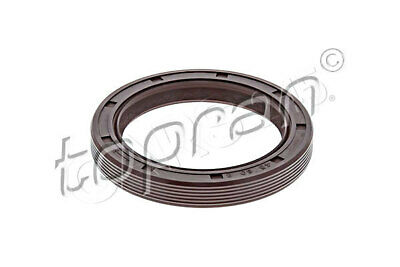 Driveshaft Seal fits AUDI A3 8L Rear 1.8 1.9D 96 to 03 Corteco Differential