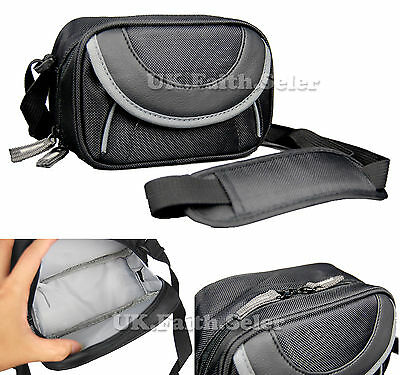 Camcorder Shoulder Case Bag For LEGRIA HF R76 R78 R706