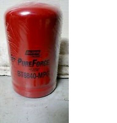 Bobcat Hydraulic Oil Filter 6661248 Skid Steer Loader