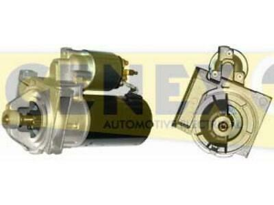 Starter Motor Holden V8 Commodore VN VP VR VS VT 5.0l 89-99 & 5.7l - Brand New