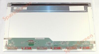 "Acer Aspire E5-771G Series LCD Display Dalle Ecran 17.3"" 1600x900 HD+ hce"