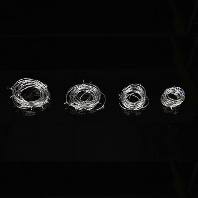100 Silver Plated Wine Glass Charm Rings/Earring Hoops Wedding Hen Party KH NEW
