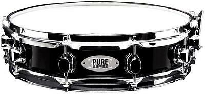MARKSTEIN Snaredrum 'Classic' Holz 14' x 3,5'