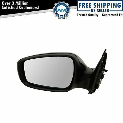 LH Left Driver Side Power Mirror for Hyundai Accent NEW