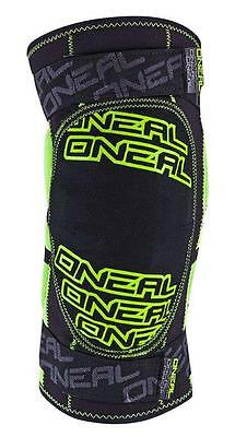 Oneal Dirt Knee Guard XL Grün