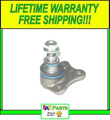 NEW Heavy Duty Deeza VW-F203 Suspension Ball Joint, Front Right Lower