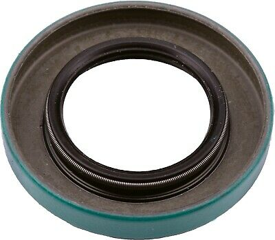 Engine Timing Cover Seal SKF 18562