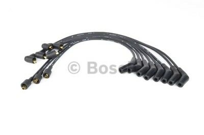 BOSCH Ignition Cable Kit Land Rover Range Rover MK II [1994-2002] SUV