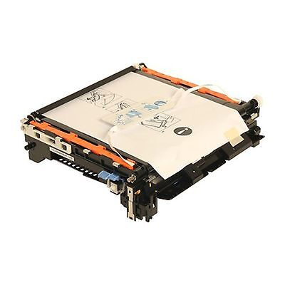 Dell 3115cn 3110cn Transfer Belt Unit HG432