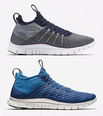 huge discount 53241 ff2f9 NEW Nike Free Hypervenom 2 FC Men Athletic Shoes, Color, Size,  747140