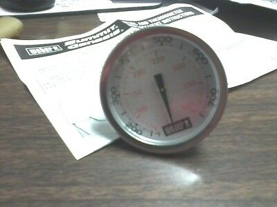 Thermometer for Summit ~ Genesis Grill #67731