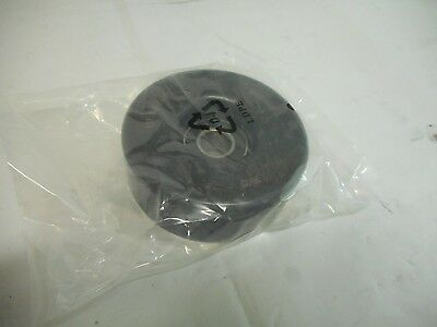 Mercedes W124 W140 W170 W202 (1992-2004) Belt Tensioner Pulley 1192001470