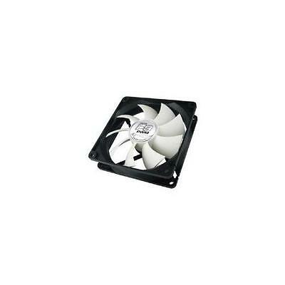 ARCTIC Cooling ACCESSORIES CASE FAN F9 PWM 90MM AFACO-090P0-GBA01
