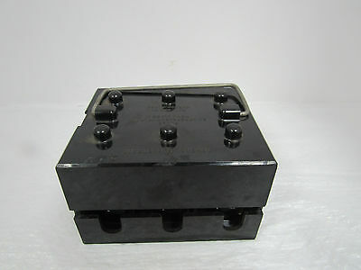 general electric pull out fuse box 30amp 600v nema class j