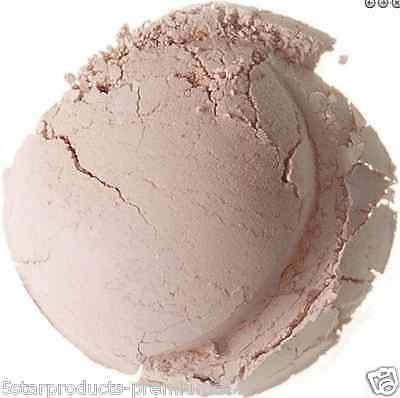 New Everyday Minerals Concelaer Multi Tasking Makeup Beauty All Skin Type Creamy