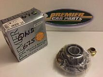 Seat Ibiza 1985-1993 Malaga 1985-1992 Rear Wheel Bearing (Brt616)