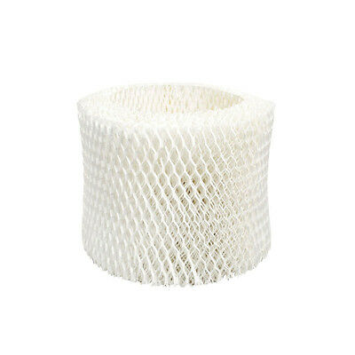 Replacement Humidifier Wicking Filter For Philipss HU4706-01/02/03