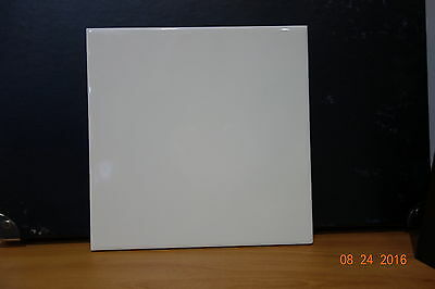 Ivory Gloss H443A 200*200 Wall Tile - 500sqm available