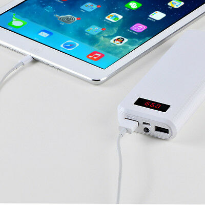 300000mAh / 200000mAh / 100000mAh Portable External Battery Charger Power Bank