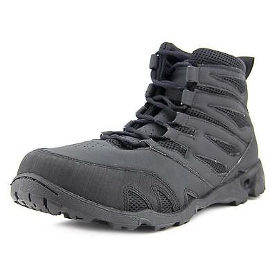 New Balance Abyss II 6   Round Toe Synthetic  Work Boot