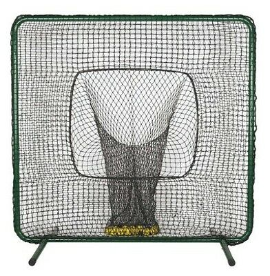 ATEC Net Only for 7-Feet Square Batting Practice Screen