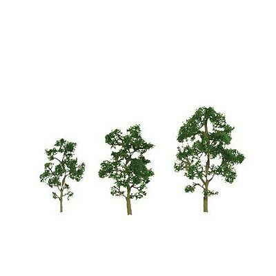 JTT Scenery Products Premium Series: Maple, 6""