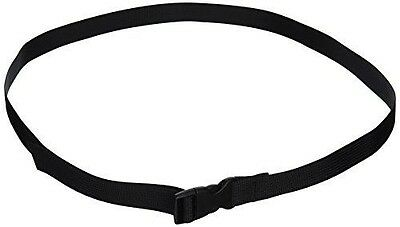 Abc Chalk Bag Belt (Assorted, 44-Inch)