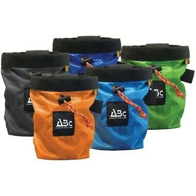 Abc Ultralight Asst Chalk Bag