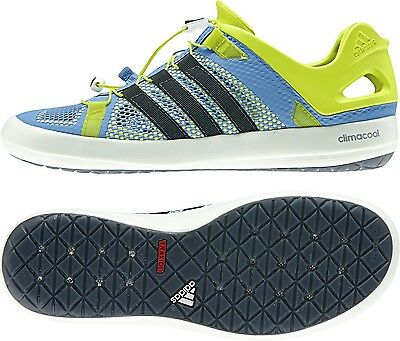 Adidas Climacool Boat Breeze B40632 Aqua Shoes Water Beach